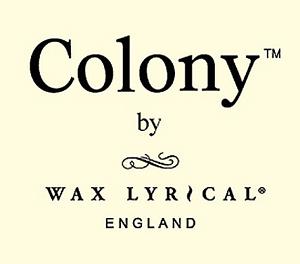 ColonyHomeScentsSeries