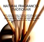 NATURALFRAGRANCES