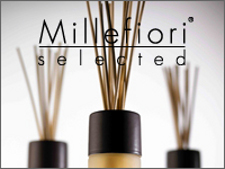 MillefioriSELECTED