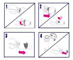 使用方法 STEP2