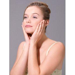 毎日の美容と健康に「食べるコラーゲン」
