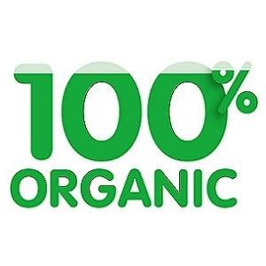 全成分の99%以上が天然由来成分