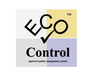 肌への効果を実証する「エココントロール」認証を取得