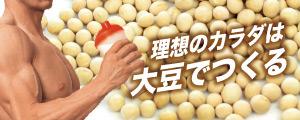 新コンセプトファイバー入り植物性(大豆)プロテイン