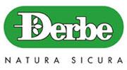 Derbe(デルベ) ~香りという名の贅沢~