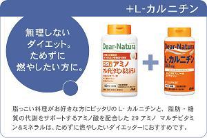 29アミノマルチビタミン&ミネラルと一緒に摂りたいサプリメント