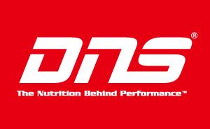 アスリートの為の真のスポーツサプリメント【DNS】