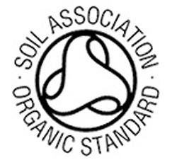 ソイルアソシエーションの厳しい認定基準をクリア