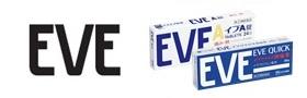 イブ EVE