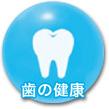 歯の健康<br>