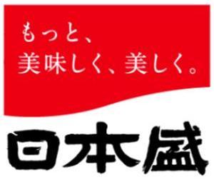 日本酒メーカー発のスキンケアシリーズ