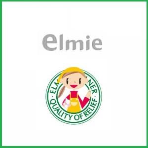 コーセー?エルミーの会社