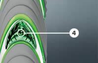(4)摩擦軽減モーター