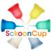 スクーンカップ(SckoonCup) ストア
