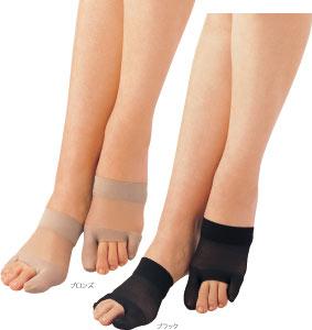 外反母趾や内反小趾などの足のトラブルに