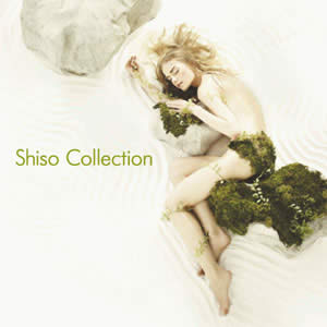 ShisoCollection
