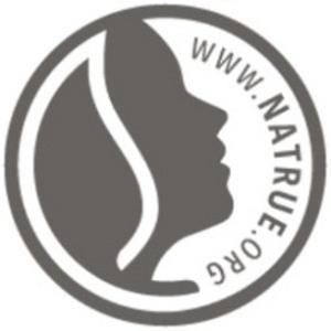 オーガニック認証NATRUE(ネイトゥルー)取得