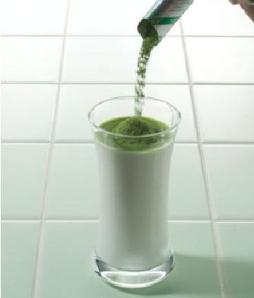 野菜不足が気になる方・生活習慣が気にな方にお勧め!
