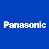 Panasonic家電ストア