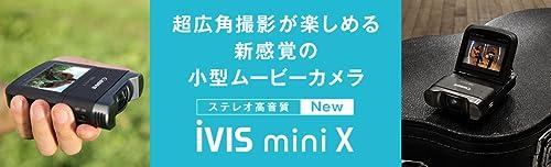 ivisminix1