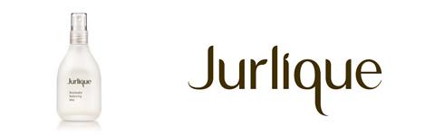 ジュリーク