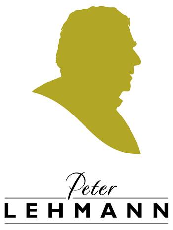 ピーター・レーマンの主な実績