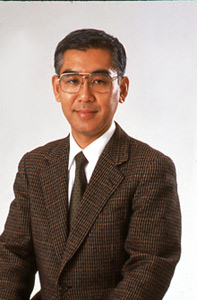 監修:山田仁(医師・薬剤師、医療法人仁嘉会理事長)