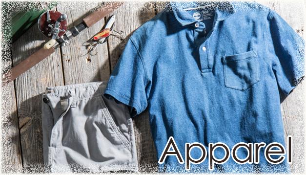 Timberland(ティンバーランド)  服&ファッション小物