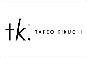 TK TAKEO KIKUCH