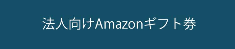 Amazon Incentives | 法人向けギフト券