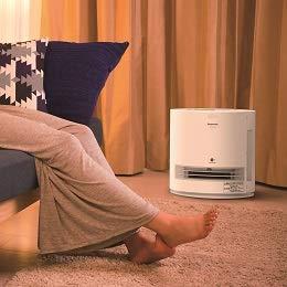 加湿器・暖房器具特集