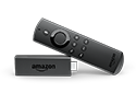 "<span class=""kfs-new"">価格改定</span>Fire TV Stick - Alexa対応リモコン(第1世代)付属"