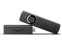 "<span class=""kfs-new"">New</span> Fire TV Stick 4K - Alexa対応リモコン(第2世代)付属"