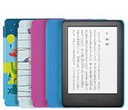"""<span class=""""kfs-new"""">NEW</span>Kindleキッズモデル"""