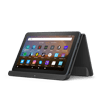 Fire HD 8 Plus セット