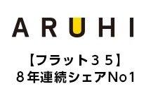 ARUHI