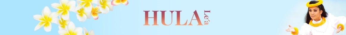 HULA Le'a