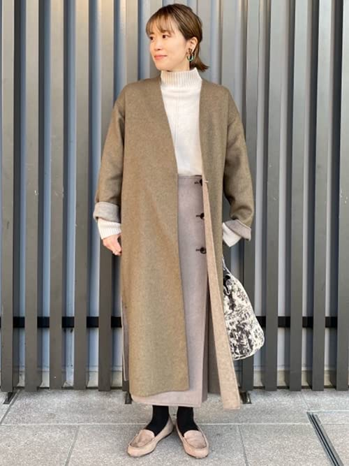 Coordinate:UNITED ARROWS green label relaxing(Women)