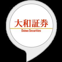 大和証券株式ニュース