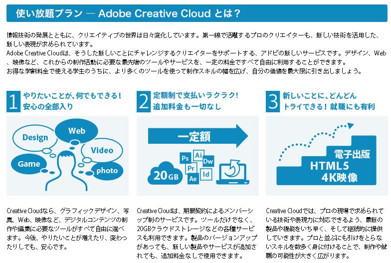 Adobe_STE_CCM