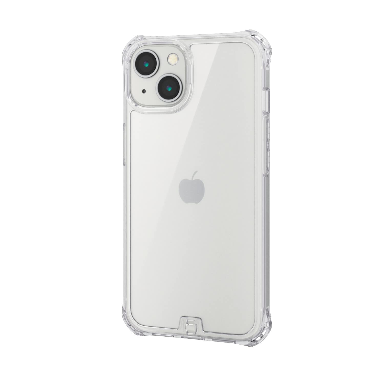 iPhone 13 ケース