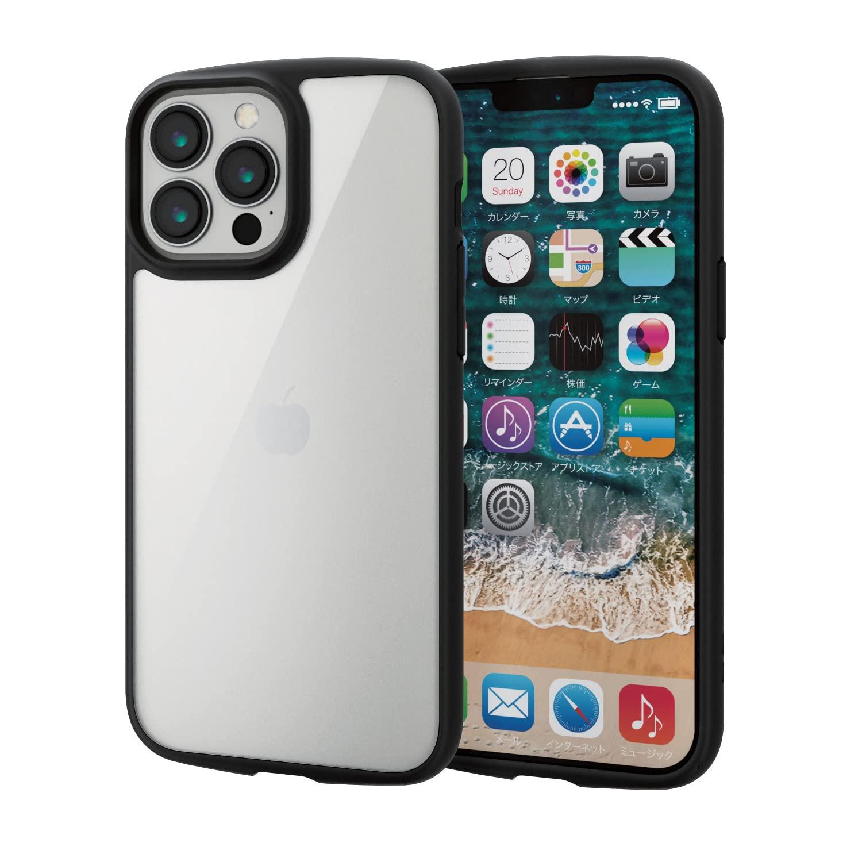 iPhone 13 Pro Max ケース