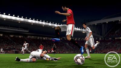 Amazon | FIFA 10 ワールドクラス ...