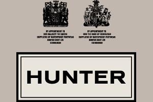 HUNTER(ハンター)
