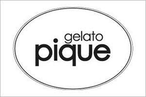 gelatp_pique
