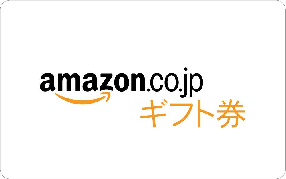 【無期限で保存】Amazonプライムビデオの動画を …