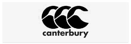 Shop Canterbury