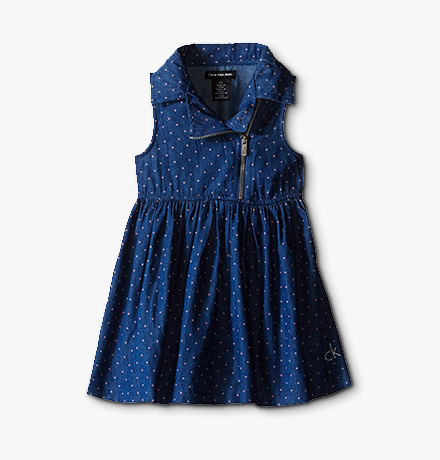 Shop dresses for girls