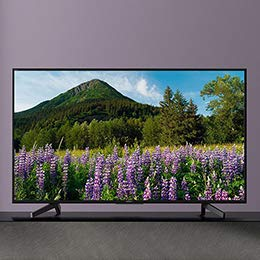 """Save on Sony 55"""" TV"""