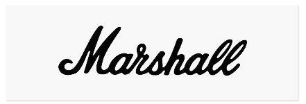 Marshall brand farm